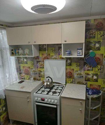 Аренда дома деревня Суханово, цена 20000 рублей, 2021 год объявление №1285229 на megabaz.ru