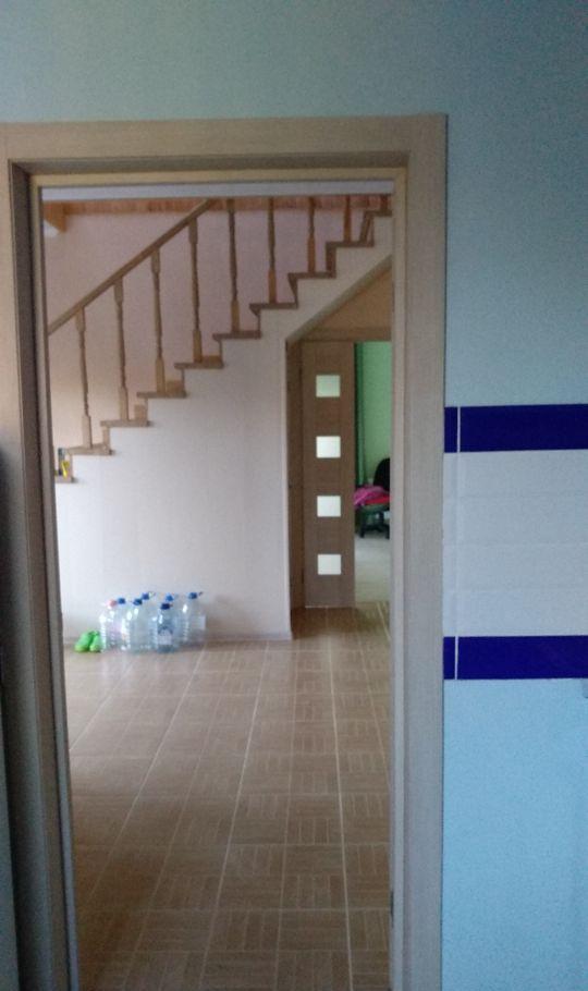 Продажа дома деревня Пешково, цена 10000000 рублей, 2021 год объявление №509212 на megabaz.ru