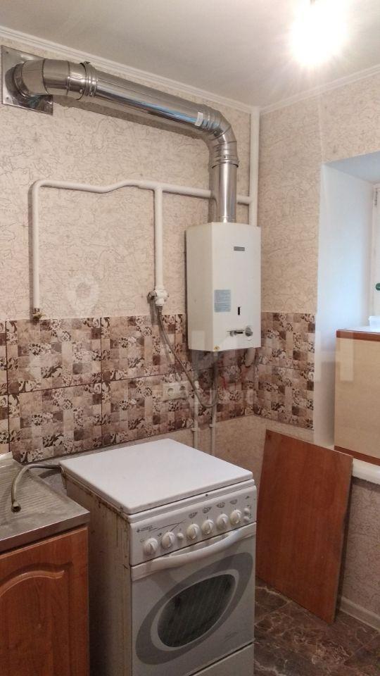 Продажа двухкомнатной квартиры Москва, метро Лермонтовский проспект, улица Гоголя 28, цена 3950000 рублей, 2020 год объявление №394537 на megabaz.ru