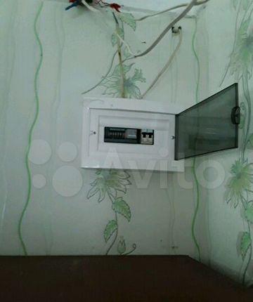 Продажа дома Кубинка, Лесная улица 25, цена 2000000 рублей, 2021 год объявление №537754 на megabaz.ru