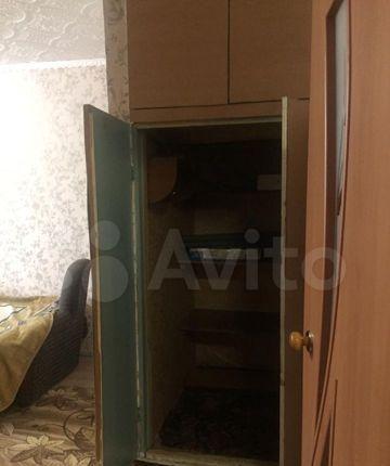 Аренда двухкомнатной квартиры Талдом, цена 15000 рублей, 2021 год объявление №1324411 на megabaz.ru