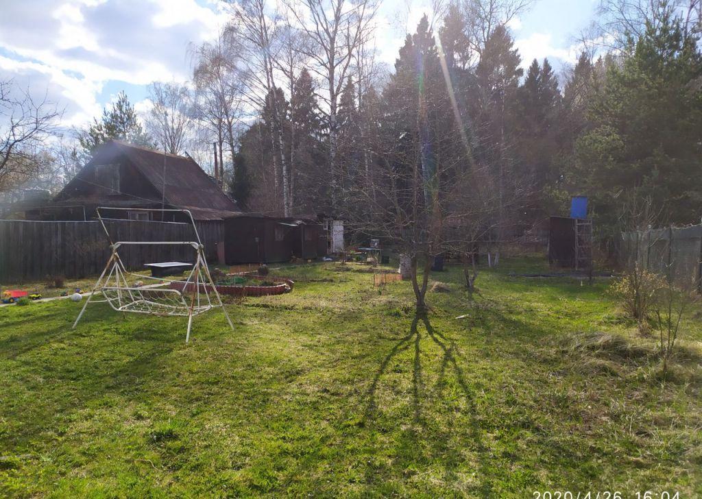 Продажа дома СНТ Надежда, цена 1750000 рублей, 2020 год объявление №394499 на megabaz.ru