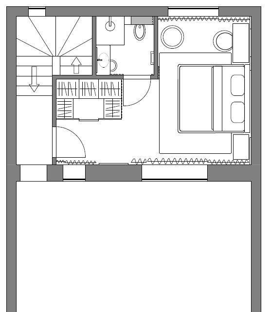Продажа дома деревня Рыбаки, Центральная улица 4, цена 6500000 рублей, 2020 год объявление №394631 на megabaz.ru