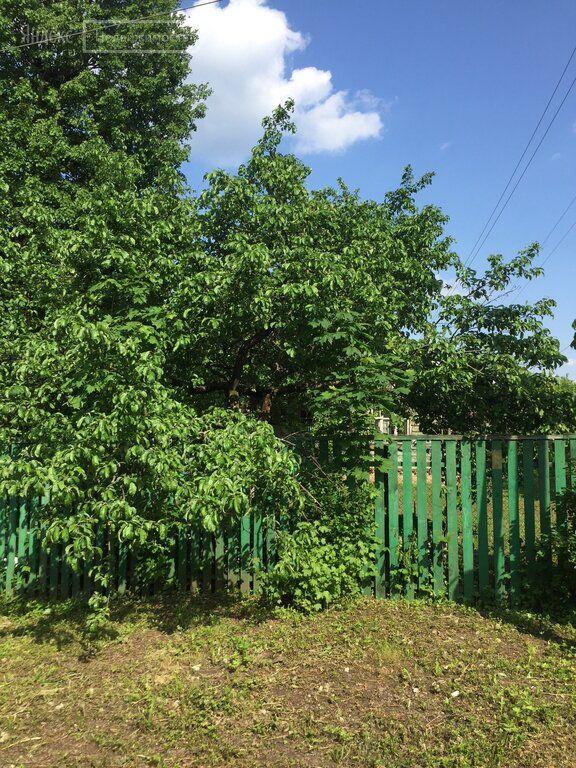 Продажа дома село Марфино, цена 4500000 рублей, 2020 год объявление №461319 на megabaz.ru