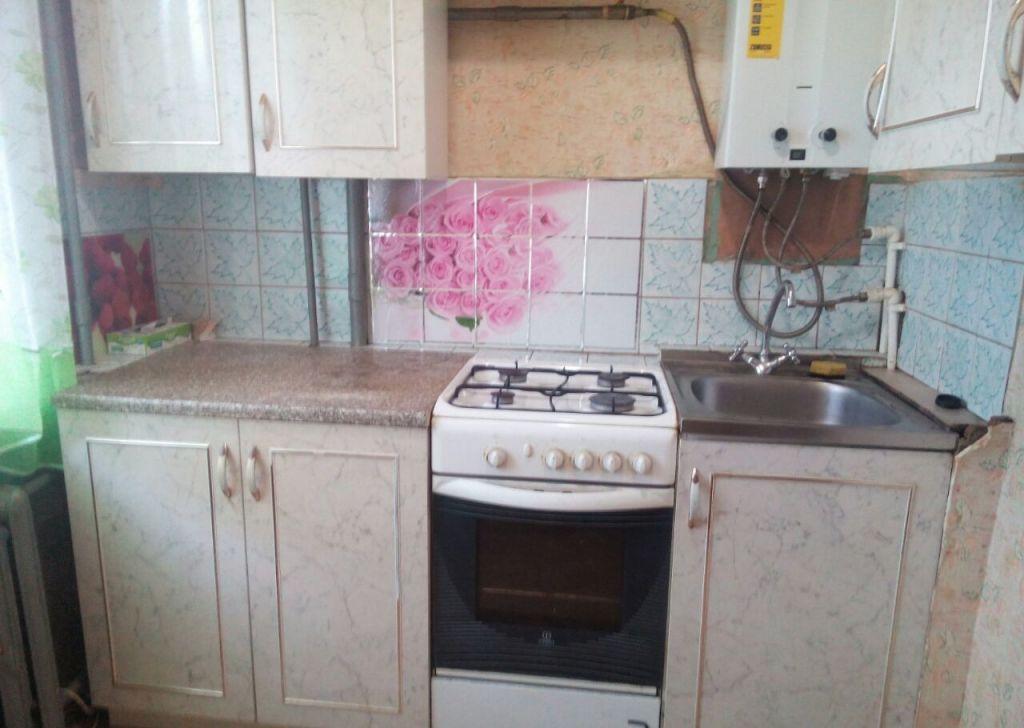 Продажа однокомнатной квартиры Лыткарино, Набережная улица 22, цена 2470000 рублей, 2021 год объявление №413062 на megabaz.ru