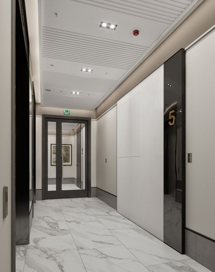 Продажа двухкомнатной квартиры Москва, метро Фили, цена 17800000 рублей, 2021 год объявление №546757 на megabaz.ru