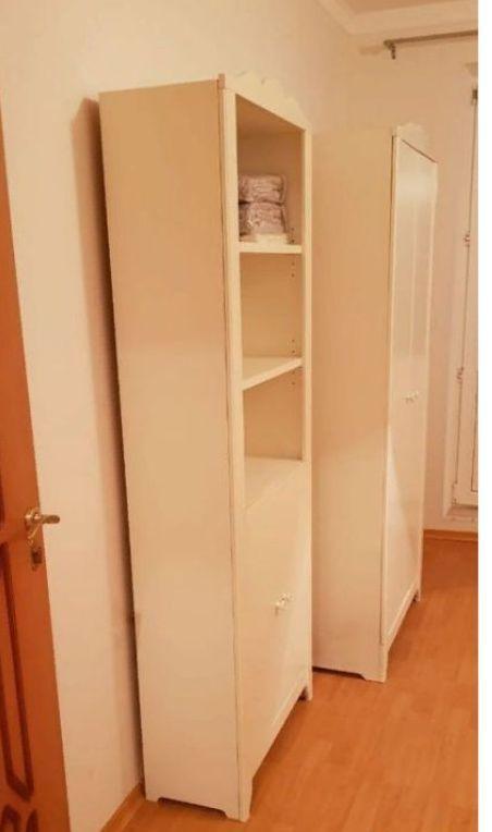 Аренда двухкомнатной квартиры поселок Барвиха, цена 40000 рублей, 2020 год объявление №1187591 на megabaz.ru