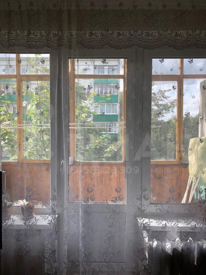Продажа двухкомнатной квартиры село Марфино, метро Алтуфьево, Зелёная улица 2, цена 3500000 рублей, 2020 год объявление №499842 на megabaz.ru