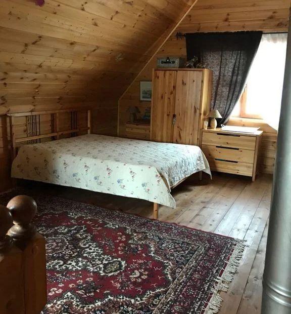 Продажа дома дачный посёлок Филиппины, цена 374000 рублей, 2021 год объявление №424885 на megabaz.ru