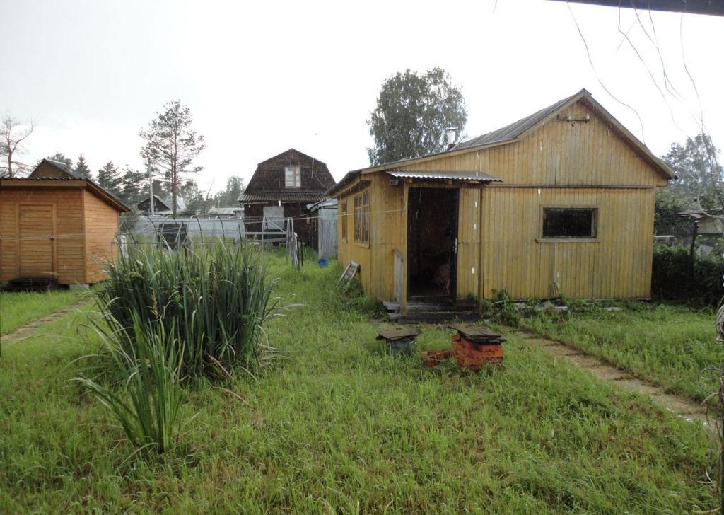 Продажа дома садовое товарищество Союз, Центральная улица, цена 800000 рублей, 2020 год объявление №397179 на megabaz.ru