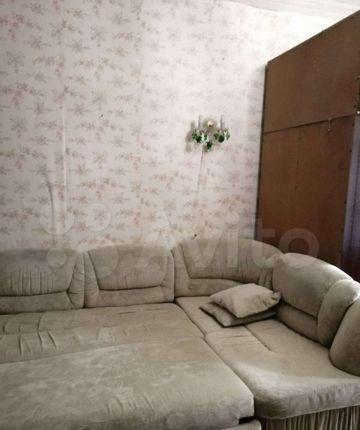 Аренда комнаты Москва, метро Белорусская, Средний Тишинский переулок 3, цена 22000 рублей, 2021 год объявление №1284892 на megabaz.ru