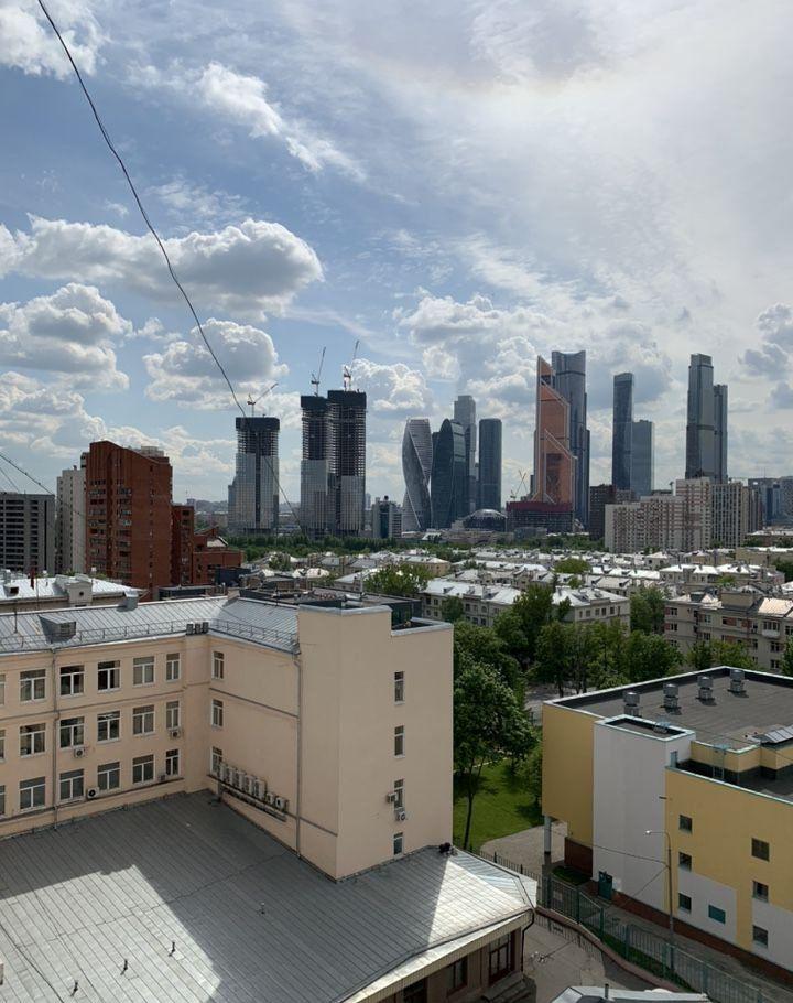 Аренда комнаты Москва, метро Улица 1905 года, улица 1905 года 5, цена 24500 рублей, 2020 год объявление №1056242 на megabaz.ru