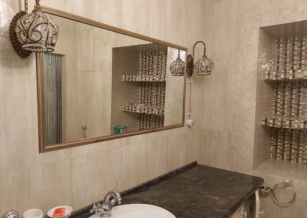 Продажа двухкомнатной квартиры Москва, метро Беговая, Хорошёвское шоссе 12к1, цена 22500000 рублей, 2020 год объявление №395374 на megabaz.ru