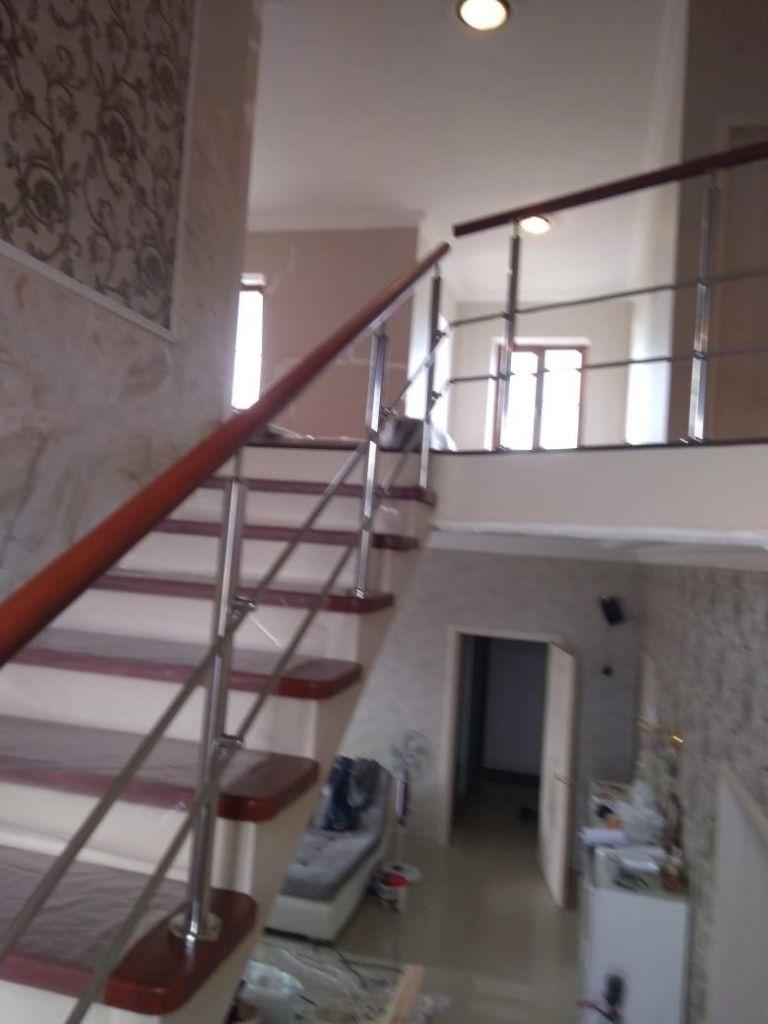 Продажа дома Наро-Фоминск, цена 11450000 рублей, 2020 год объявление №504751 на megabaz.ru