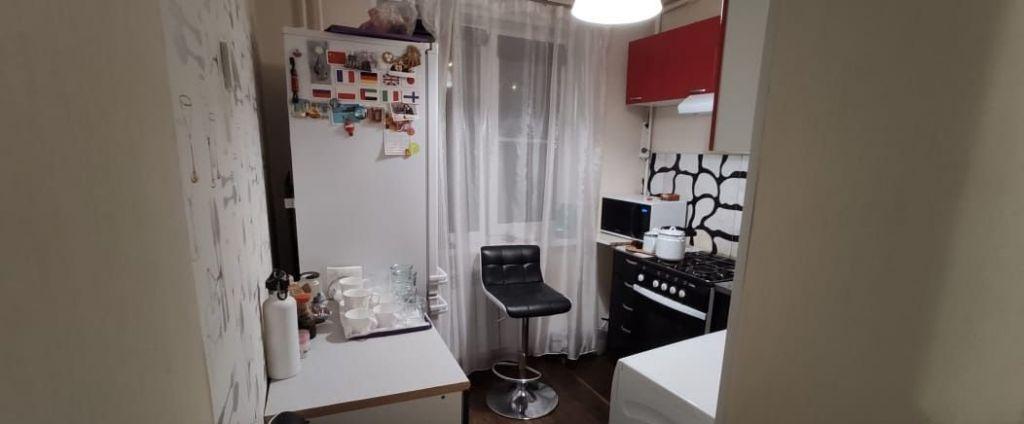Аренда двухкомнатной квартиры деревня Чурилково, цена 30000 рублей, 2020 год объявление №1001260 на megabaz.ru