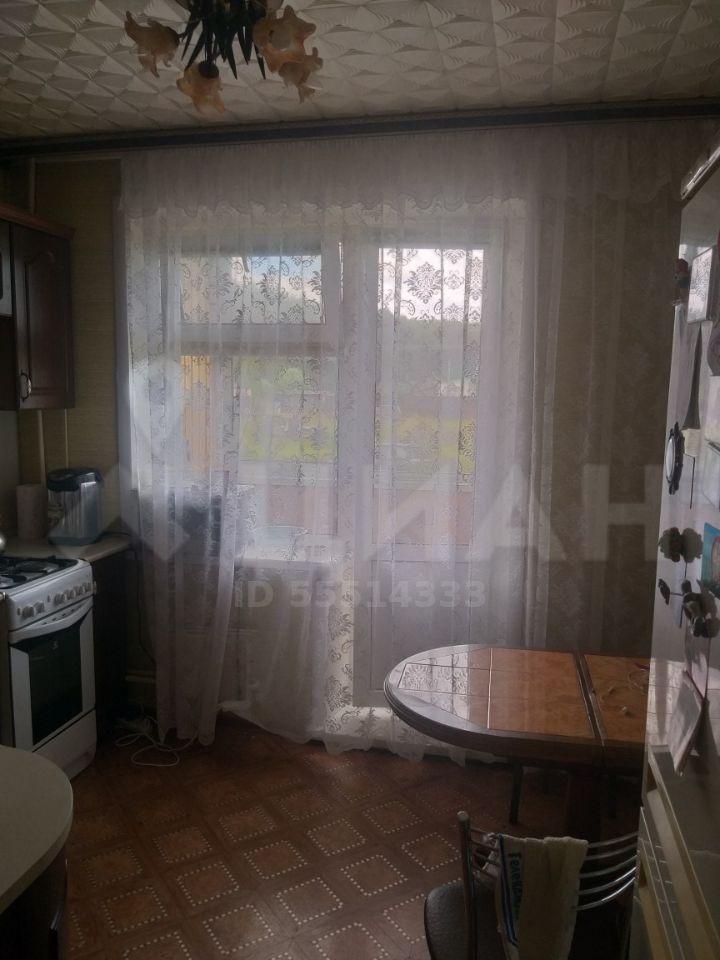 Продажа однокомнатной квартиры село Никитское, цена 1800000 рублей, 2020 год объявление №454262 на megabaz.ru