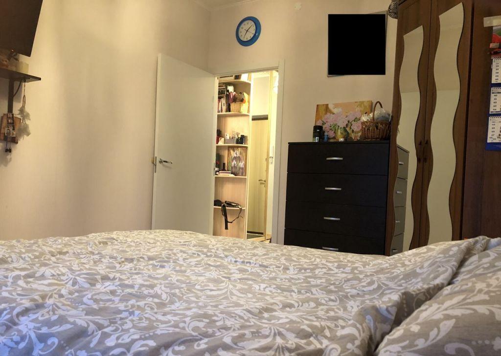 Продажа однокомнатной квартиры деревня Мисайлово, Литературный бульвар 4, цена 4800000 рублей, 2020 год объявление №496721 на megabaz.ru