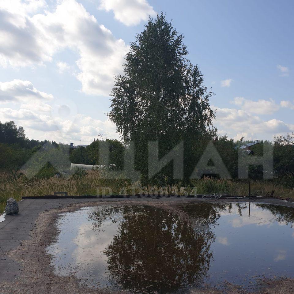 Продажа дома деревня Давыдово, Солнечная улица, цена 3900000 рублей, 2020 год объявление №483108 на megabaz.ru