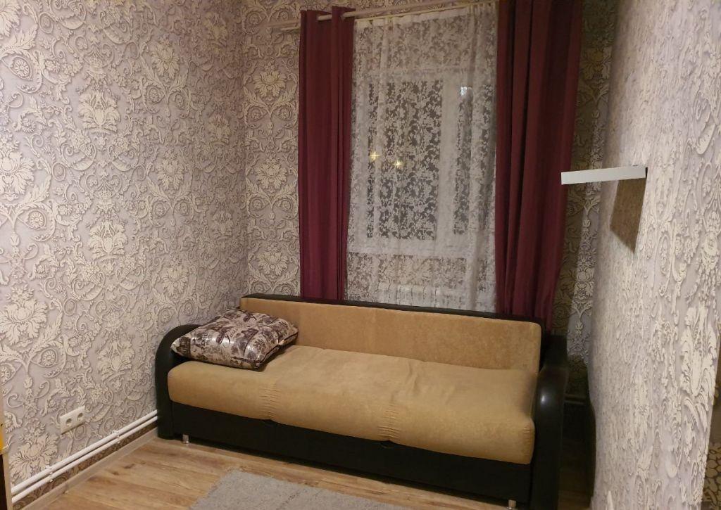Аренда двухкомнатной квартиры деревня Беляниново, Осташковское шоссе, цена 27000 рублей, 2021 год объявление №1050141 на megabaz.ru