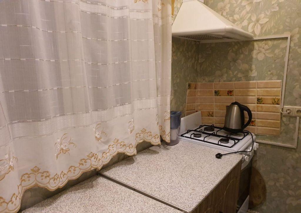 Аренда двухкомнатной квартиры деревня Беляниново, Осташковское шоссе, цена 27000 рублей, 2020 год объявление №1050141 на megabaz.ru