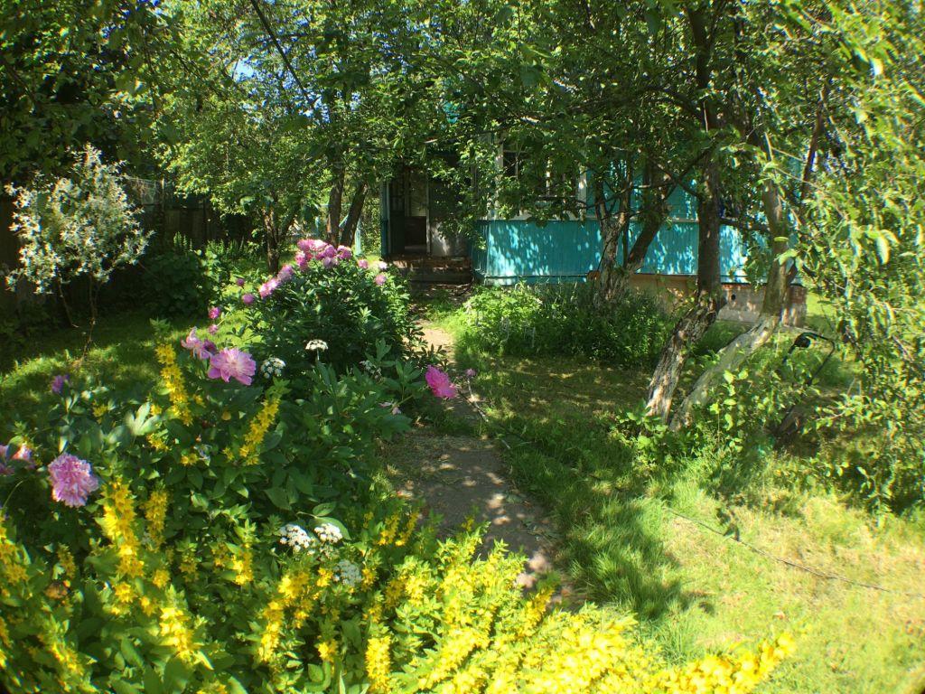 Аренда дома село Павловская Слобода, цена 20000 рублей, 2020 год объявление №1117034 на megabaz.ru