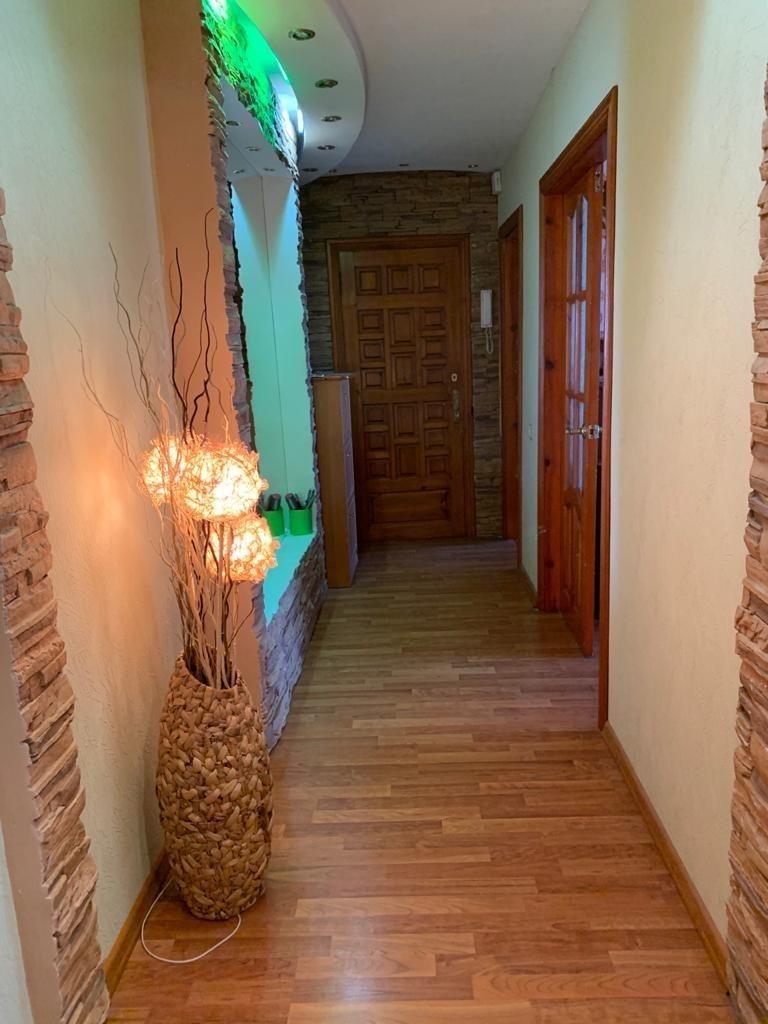 Продажа трёхкомнатной квартиры село Конобеево, улица Новые дома 18, цена 3200000 рублей, 2021 год объявление №503748 на megabaz.ru