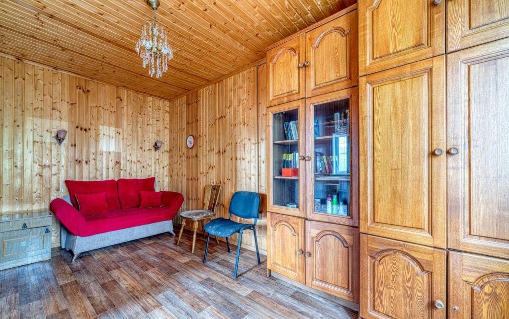 Продажа дома СНТ Надежда, цена 4500000 рублей, 2020 год объявление №398606 на megabaz.ru