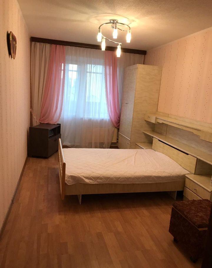 Аренда двухкомнатной квартиры поселок Глебовский, улица Микрорайон 37, цена 20000 рублей, 2021 год объявление №1051001 на megabaz.ru