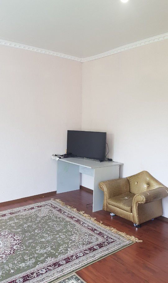 Продажа дома деревня Радумля, цена 7000000 рублей, 2020 год объявление №498384 на megabaz.ru