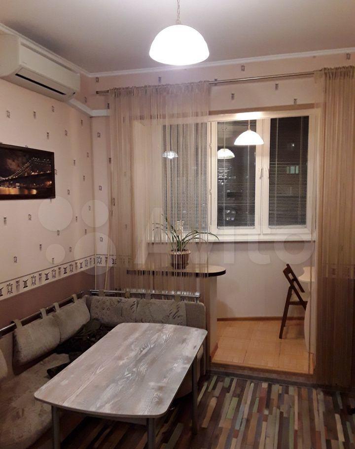 Аренда однокомнатной квартиры деревня Путилково, метро Планерная, цена 33000 рублей, 2021 год объявление №1354247 на megabaz.ru