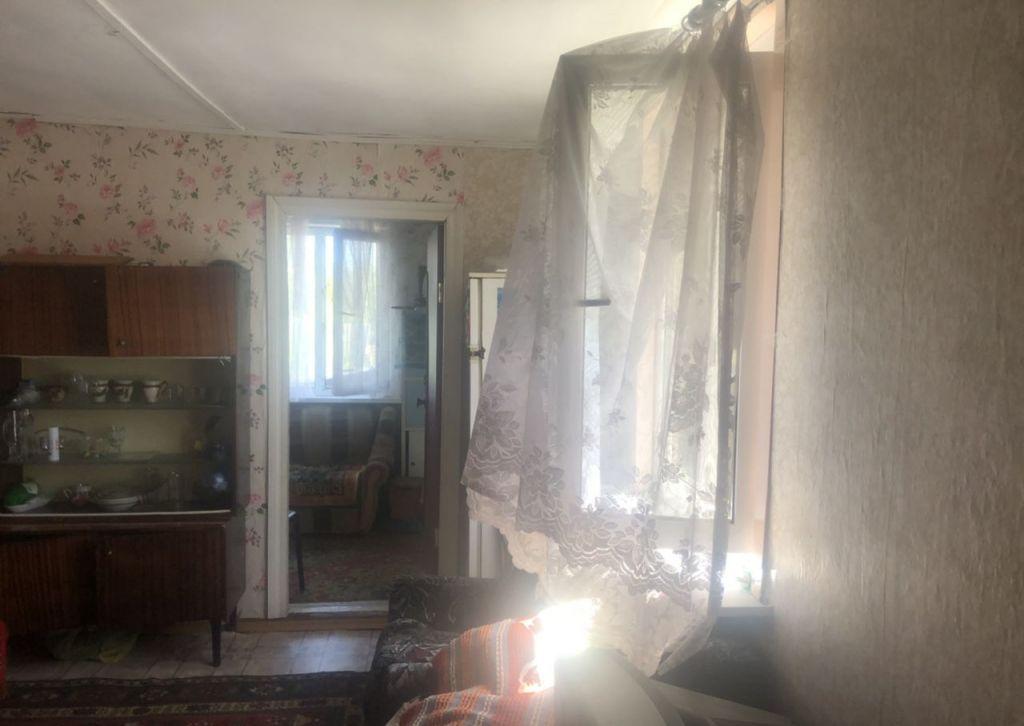 Продажа дома СНТ Отдых, цена 650000 рублей, 2021 год объявление №445305 на megabaz.ru