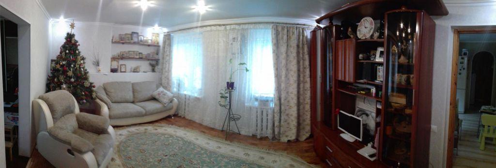 Продажа дома деревня Степаньково, Лесная улица 45А, цена 5990000 рублей, 2020 год объявление №398565 на megabaz.ru