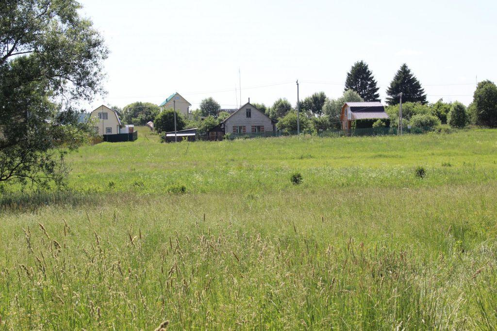 Продажа дома деревня Васькино, цена 1000000 рублей, 2021 год объявление №434940 на megabaz.ru