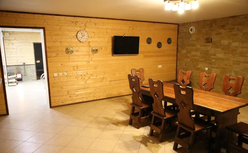 Аренда дома деревня Быковка, цена 105000 рублей, 2020 год объявление №1051150 на megabaz.ru