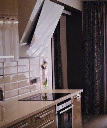 Аренда двухкомнатной квартиры Москва, метро Цветной бульвар, 1-й Волконский переулок 15, цена 75000 рублей, 2020 год объявление №1105750 на megabaz.ru