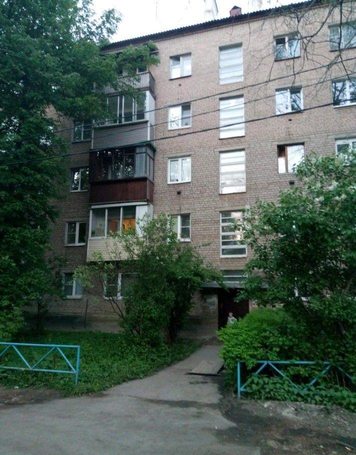 Аренда двухкомнатной квартиры поселок Челюскинский, Большая Тарасовская улица 108к2, цена 22000 рублей, 2021 год объявление №1074777 на megabaz.ru
