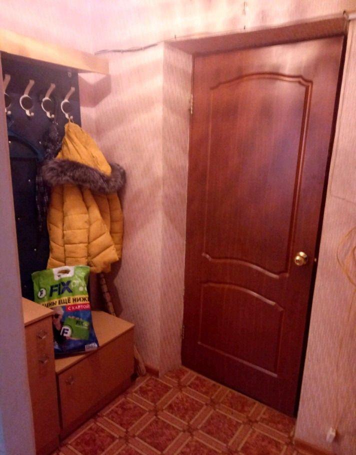 Продажа однокомнатной квартиры деревня Черное, улица Агрогородок, цена 3300000 рублей, 2020 год объявление №441862 на megabaz.ru