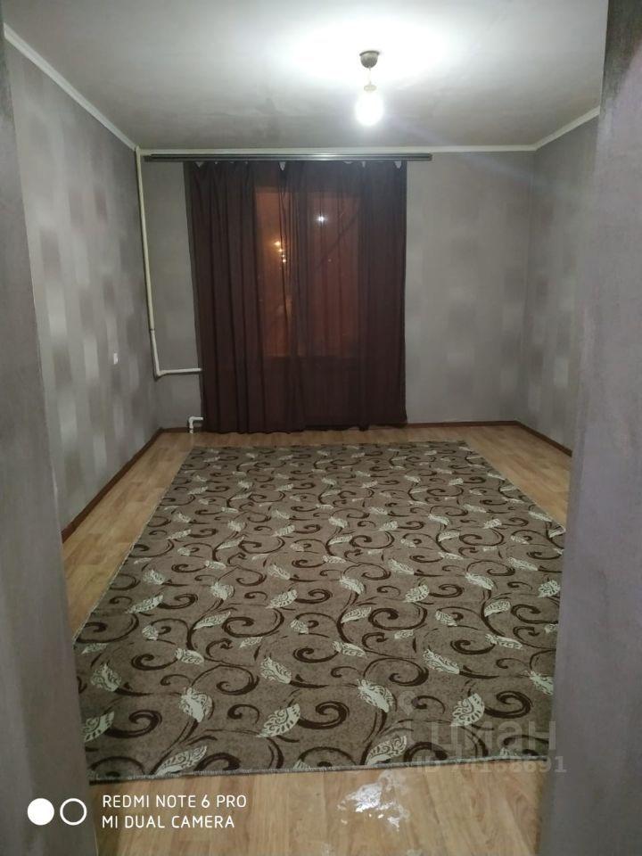 Продажа однокомнатной квартиры посёлок Электроизолятор, цена 1050000 рублей, 2021 год объявление №631045 на megabaz.ru