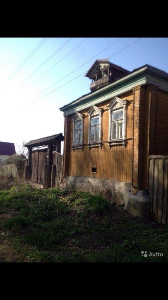 Продажа дома село Ловцы, Заозёрная улица, цена 900000 рублей, 2021 год объявление №390135 на megabaz.ru