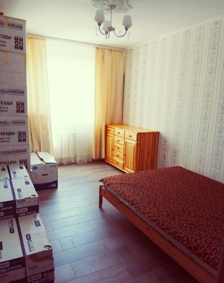 Продажа пятикомнатной квартиры село Рождествено, Сиреневый бульвар 3, цена 9800000 рублей, 2021 год объявление №438094 на megabaz.ru