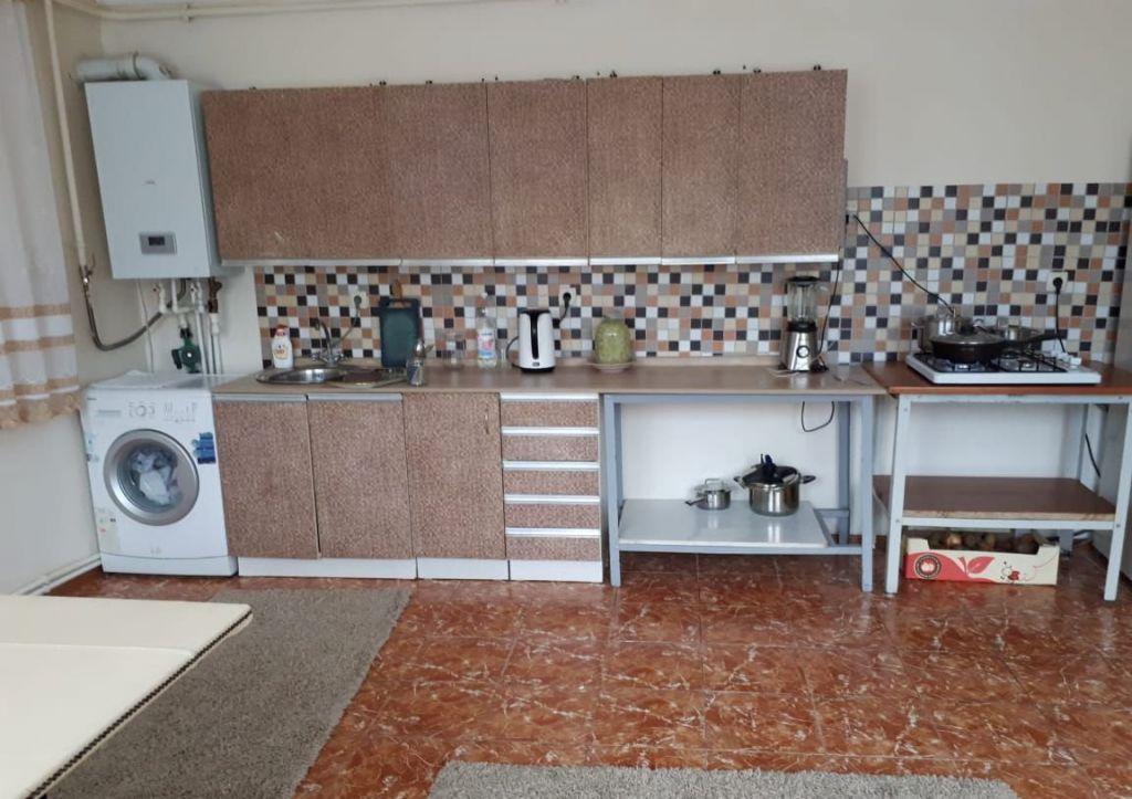 Продажа дома деревня Юрлово, Дачный тупик, цена 6700000 рублей, 2020 год объявление №397034 на megabaz.ru