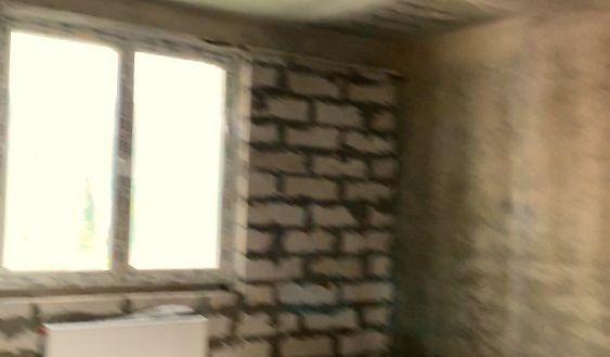 Продажа студии Москва, метро Крылатское, Рублёвское шоссе 70к6, цена 3700000 рублей, 2020 год объявление №396911 на megabaz.ru