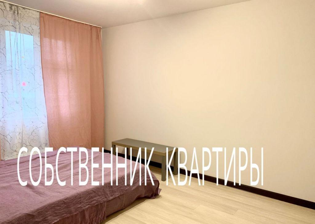 Аренда трёхкомнатной квартиры Москва, метро Улица 1905 года, улица 1905 года 15, цена 95000 рублей, 2020 год объявление №1051889 на megabaz.ru