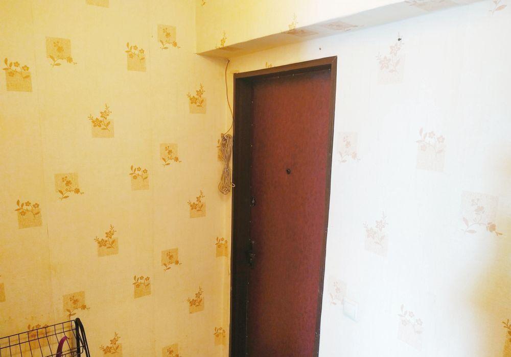 Аренда однокомнатной квартиры Москва, метро Кутузовская, 3-й Сетуньский проезд 3, цена 30000 рублей, 2020 год объявление №1051766 на megabaz.ru