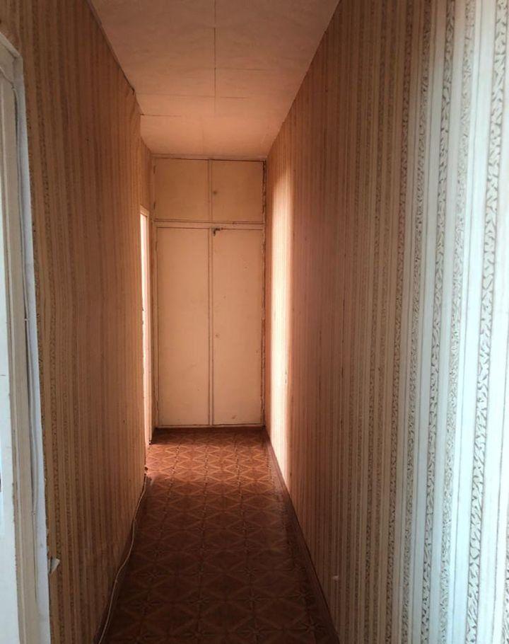 Продажа двухкомнатной квартиры поселок Беляная Гора, цена 1350000 рублей, 2021 год объявление №399028 на megabaz.ru