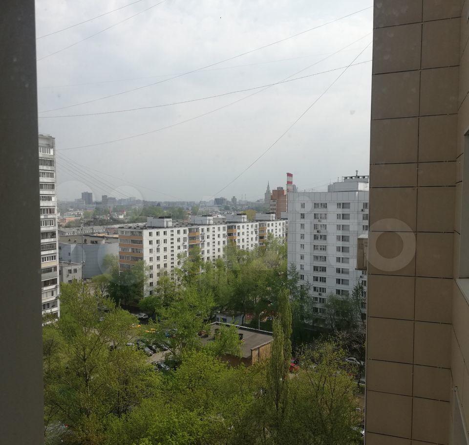 Аренда двухкомнатной квартиры Москва, метро Рижская, 2-й Крестовский переулок 8, цена 48000 рублей, 2021 год объявление №1389993 на megabaz.ru