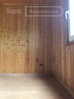 Продажа дома поселок городского типа Икша, Икшанская улица, цена 2950000 рублей, 2021 год объявление №409288 на megabaz.ru