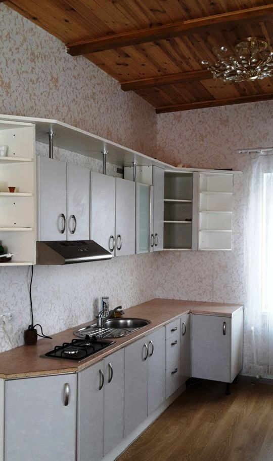 Продажа дома деревня Бездедово, Дальняя улица, цена 7800000 рублей, 2021 год объявление №354732 на megabaz.ru