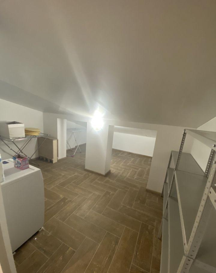 Продажа четырёхкомнатной квартиры поселок Поведники, Центральная улица 20, цена 17600000 рублей, 2020 год объявление №454203 на megabaz.ru