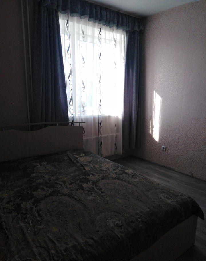 Продажа двухкомнатной квартиры деревня Губино, цена 1150000 рублей, 2021 год объявление №512067 на megabaz.ru